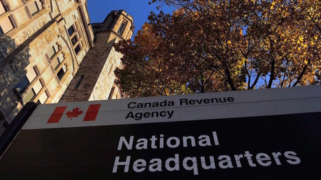 Canadians are right to be angry over the Panama papers leak | Social Studies 10-1 | Scoop.it
