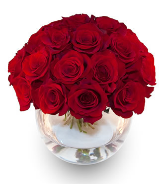 12stems red roses bouquet deliver to your sister on her Graduation Day – Red_Roses_Bouquet#010 | Collection of flowers | Scoop.it