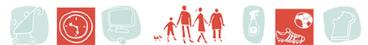 Conciliation travail-famille: entreprises recherchées pour accompagnement subventionné - Sherbrooke Innopole   Accompagner : théories et pratiques de l'accompagnement professionnel   Scoop.it