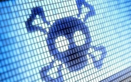 Mac Flashback Trojan: Find Out If You're Infected and What to Do About It | Apple, Mac, iOS4, iPad, iPhone and (in)security... | Scoop.it