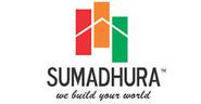 Sumadhura Infracon Customer feedback, reviews | Real Estate News | Scoop.it