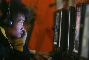 China's PLA controls hackers: US IT security firm | News at ... | SECURITY2talk | Scoop.it