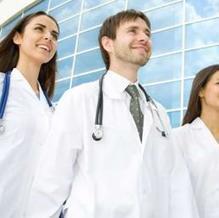 L'Annuario statistico del Servizio sanitario nazionale | San Carlo News | Scoop.it