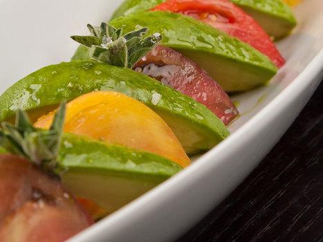 Best Restaurant in Miami Beach | drodriguezmiami | Scoop.it