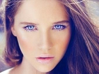 Awesome Eyeliner Tricks! | Aspect 2-Make-up | Scoop.it
