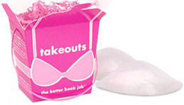 Takeouts: The Better Boob Job | For Women | Scoop.it
