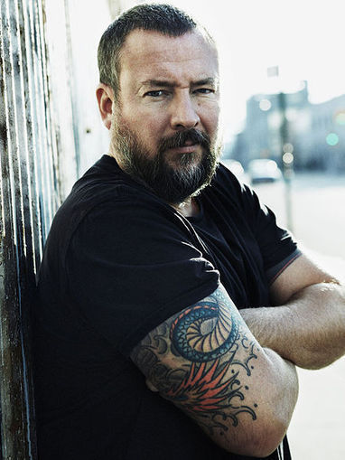 Vice Media's Shane Smith To Join Us At TechCrunch Disrupt NY - TheInternetVision.com   Digital-News on Scoop.it today   Scoop.it