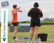 Blue Pacific Minerals supports fundraiser for South Waikato athletes | Blue Pacific-Specialist in Minerals Processing | Scoop.it