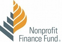 Marion Conway - Consultant to Nonprofits: 2013 State of the Nonprofit Sector Includes Analysis Tool | Measuring the Networked Nonprofit | Scoop.it