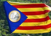 Un análisis realista: ¿podría permitirse la economía de Cataluña ser independiente? | Catalunya - Independence Debate | Scoop.it