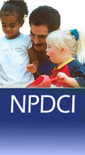 Topic: Early Childhood Inclusion | npdci.fpg.unc.edu | WOU Project | Scoop.it