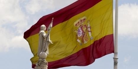 Immobilier : comment l'Espagne compte attirer les riches Russes et Chinois | IMMOBILIER 2015 | Scoop.it
