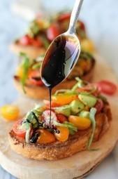 Végétalisme : la tendance alimentaire devient un facteur économique ! | Vegan style | Scoop.it