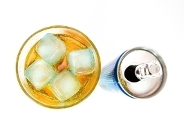 Alcohol and Energy Drinks A Dangerous Combo, Study Says | The Fix | Addiction Weekly | Scoop.it