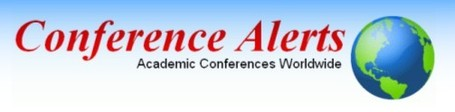 Conference Alerts - Academic Conferences Worldwide | Wiki_Universe | Scoop.it