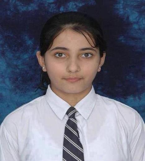 Nazli – Gulshan e Iqbal Lahore Girl Mobile Number   Pakistani Girls Mobile Numbers   i want friendship   Scoop.it