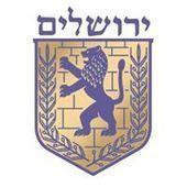 Jerusalem, Capital of Israel | jerusalem | Scoop.it