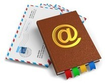 Why Email Marketing Delivers The Goods | Digital Marketing Power | Scoop.it