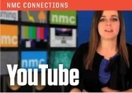 NMC Horizon Project | The New Media Consortium | E-Learning and Online Teaching | Scoop.it
