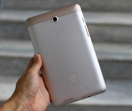 Đánh giá Asus FonePad - 'điện thoại' 7 inch giá rẻ | Trường Đào tạo Kinh Doanh A.S.K | Viễn Thông A | Scoop.it