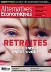 Le tour de France de l'innovation sociale | Les nouveaux modes de solidarité | Scoop.it