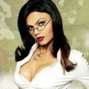 Rakhi Sawant HD Wallpapers - Rakhi Sawant Online HD Wallpapers | Bollywood Hollywood Pictures | Scoop.it