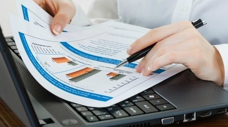 """7 Ways to Make """"Write a Business Plan Month"""" Work for You 