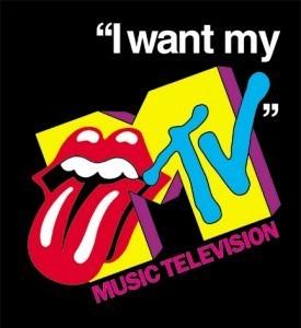 MTV At 30: Still Pushing Boundaries And Pioneering New Forms Of Media | interlinc | Scoop.it