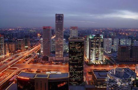 Beijing - Trip planning and timeschedule | Online Travel Planning | Travel Deals | World Travel Updates | Scoop.it