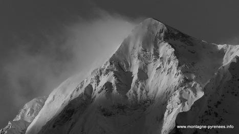 Un amour de montagne .... | Vallée d'Aure - Pyrénées | Scoop.it