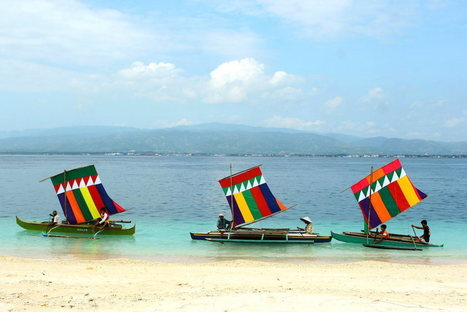 Things to do and see in Zamboanga City - Out of Town Blog | Philippine Travel | Scoop.it