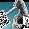 QR Codes - Coming or Going?