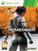 Remember Me Xbox 360 Español Región Free XGD3 | Descargas Juegos y Peliculas | Scoop.it
