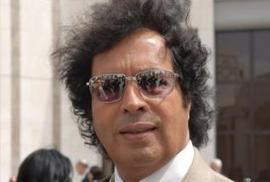 Appels contre un refus égyptien à l'extradition d'un cousin de Kadhafi | Égypt-actus | Scoop.it