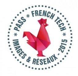 Pass French Tech : ouverture des candidatures pour les start-up bretonnes - Bretagne economique   Innovation   Scoop.it