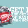Car Dealership in Windsor Ontario