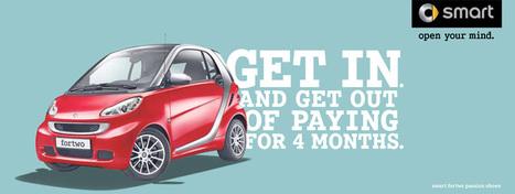 Car Dealership in Windsor Ontario | Car Dealership in Windsor Ontario | Scoop.it
