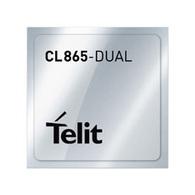 Telit推出LCC CDMA 1x模块CL865-DUAL   M2M信息资讯——Managed by Sinble Jiang   Scoop.it