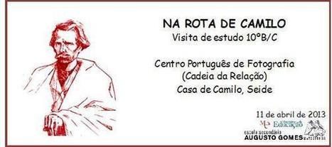 blogdaprofessoraarminda | Literatura portuguesa | Scoop.it