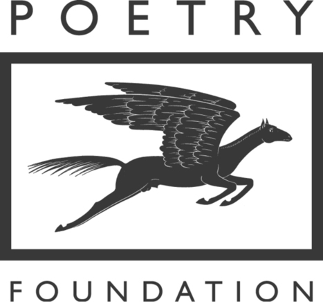 Code of Best Practices in Fair Use for Poetry | Poetry and the Common Core State Standards | Scoop.it