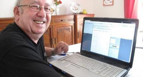 Avec l'association A.R.B.R.E, retrouvez des actes d'état civil en ligne et gratuits - Epernay - www.lunion.presse.fr | Nos Racines | Scoop.it
