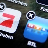 RTL vs. ProSiebenSat.1: Duell ums Digitale - manager magazin - Unternehmen | Medialer Wandel | Scoop.it