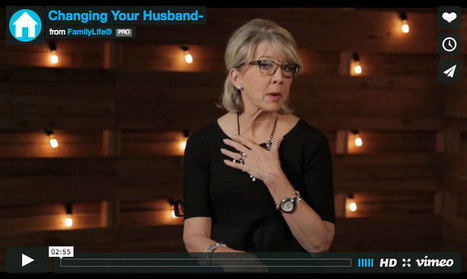 Help & Hope from FamilyLife | Marriage and Family (Catholic & Christian) | Scoop.it