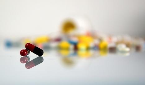 Fraude sur des tests de génériques: Neuf médicaments retirés temporairement du marché | Sciences, l'Espace, le Temps et le Monde | Scoop.it