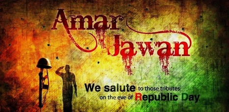 Happy Republic Day 2014 Slogans   Happy Republic Day 2014, 26 January 2014   Happy Valentines Day 2014   Scoop.it