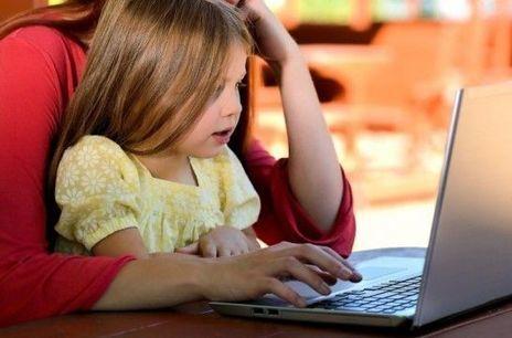 Tecnología para que los niños no se aburran en verano | La Mejor Educación Pública | Scoop.it