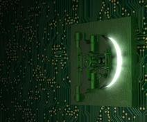 European Smart Grid Cyber and SCADA Security : Utilities : UK | mytopicnamenewsics | Scoop.it