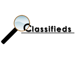Importance of Classified Ads in Your Business Growth | Ads2India - Free Classified Site in India | Scoop.it