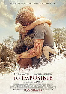 Free Watch movie The Impossible full length   HD stream movie ...   Download online blockbuster hit movie The Impossible movie online   Scoop.it
