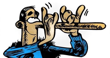 Leucate Pour Tous: Mensonges et contre-vérités [#Leucate] | #AUDE #LEUCATE XXI | Scoop.it